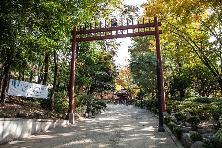 사육신 역사공원.jpg