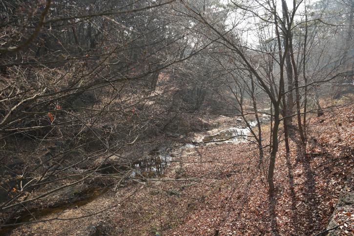3=삼청공원의 겨울풍경.JPG