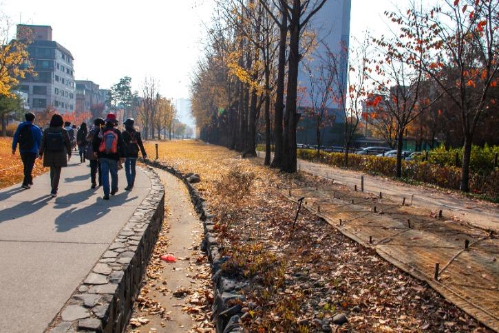 경의선 숲길 참가자들2.jpg