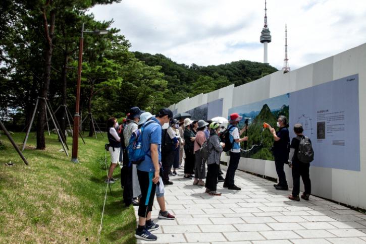 남산에서 참가자들.jpg