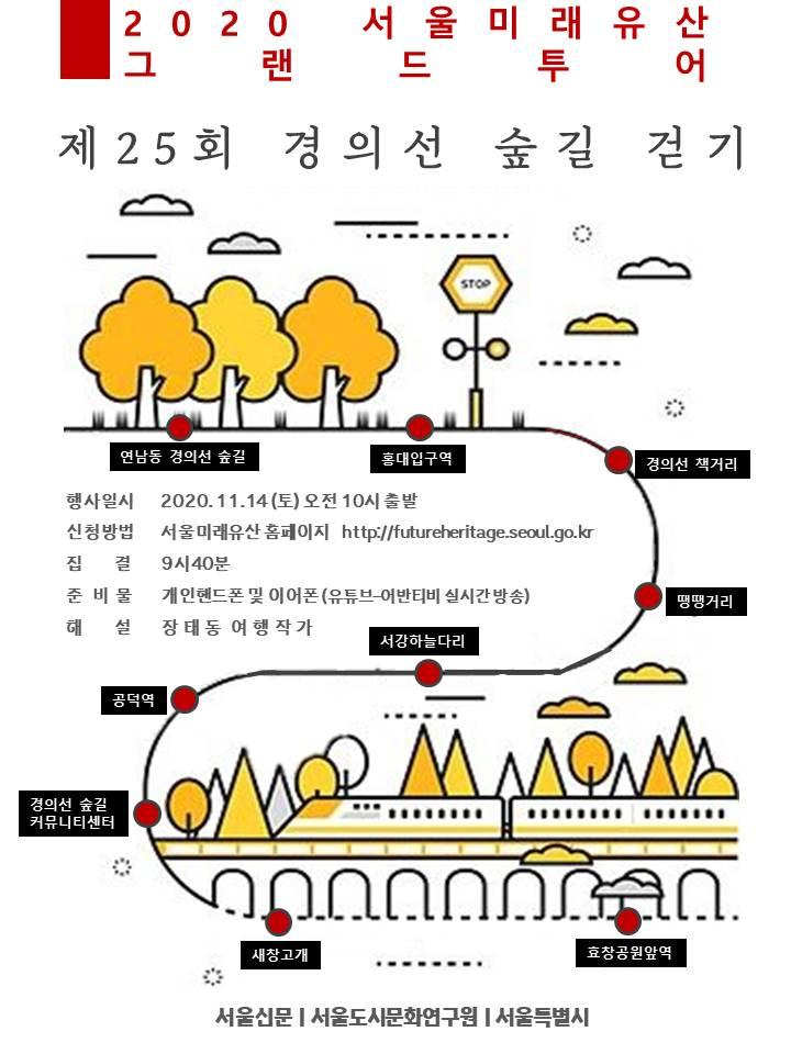 25회 경의선숲길 포스터.jpg