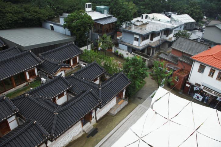 돈의문 박물관 마을1.jpg