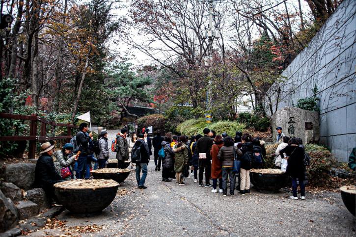 16차 한국인-삼청공원.jpg