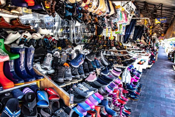 6=동대문 신발 도매상가.jpg