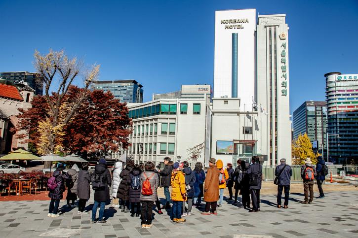 서울시의.jpg